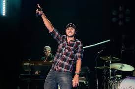 Luke Bryan Returning To Farm Tour This Fall | Sounds Like Nashville ... Luke Bryan Returning To Farm Tour This Fall Sounds Like Nashville Top 25 Songs Updated April 2018 Muxic Beats Thats My Kind Of Night Lyrics Song In Images Hot Humid And 100 Chance Of Luke Bryan Shaking It Our Country We Rode In Trucks By Pandora At Metlife Stadium Everything You Need Know Charms Fans Qa The Music Hall Fame Axs Designed Chevy Silverado Go Huntin And Fishin Bryans 5 Best You Can Crash My Party Luke Bryan Mp3 Download 1599 On Pinterest Music Is Ready To See What Makes Cou News Megacountry