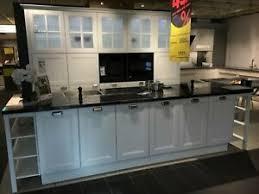 küche insel küche esszimmer in niedersachsen ebay