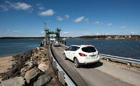 Revised Maine Ferry Service Fee Hike Infuriates Some Islanders ... Varney Chevrolet In Pittsfield Bangor And Augusta Me Dealership Portland Maine Quirk Of News Update July 13 2018 Should You Buy An Old Truck Hunters Breakfast Timeline Sargent Cporation Buick Gmc Hermon Ellsworth Orono New Used Car Dealer Near Owls Head Auto Auction Geared For The Love Cars Living Eyes On Driver Truck Fleet Safety Fleet Owner Easygoing Scenically Blessed Yes Stephen King Cedarwoods Apartments Hotpads Waterville Welcomes New 216236 Dualchamber Packer