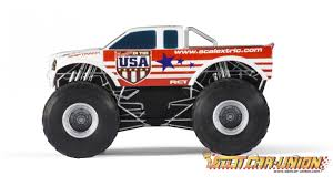 Scalextric C1302 Monster Truck Mayhem Set - Slot Car-Union Amazoncom Hot Wheels Monster Jam Launch And Smash Playset Toys Philippines Price List Scooter Cars Lego City Truck 60180 Big W Brick Wall Breakdown Track Set Shop Bigfoot Ragin Arena 2 Sets And The Log Traxxas Rc Trucks Boats Hobbytown Scalextric Mayhem Slot Car Racing Day 1 Youtube Mater Deluxe Figure Shopdisney Party Games 225pcs Twisted Tracks Fxible Assembly Neon Glow In Darkness With