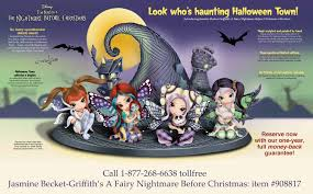 Halloweentown 4 Cast by Halloween Town Archives Strangeling The Art Of Jasmine Becket