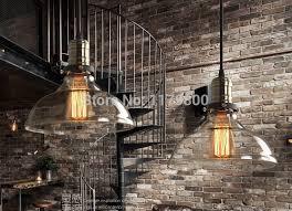 photo e27 l images 100 westinghouse lighting 7028400 single