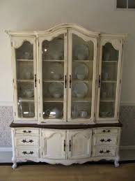 Repaint China Cabinet Sideboards Wonderful China Cabinet Sale