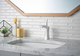 kitchen and bath trends to in 2016 7 ideas for on trend