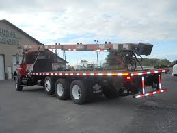 INTERNATIONAL FLATBED TRUCK FOR SALE   #11627 Related Image Flatbed Truck Pinterest Vehicle And Cars Flatbed Crane China Manufacturer Food Suppliers Truck For Sale Suppliers Flatbed Trucks For Sale In Ga Chevrolet 3500hd Duramax 212 Equipment 2017 Ford F450 Super Duty Crew Cab 11 Gooseneck 32 1992 Freightliner Fld 120 Beeman Sales Iveco Fiat 650 Trucks For Sale Drop Side Used 2011 Intertional 4300 Truck New Trucks 2006 Ford F350 Az 2305 1950 Coe Kustoms By Kent