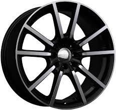 100 14 Inch Truck Tires XXR 774 Free Shipping Lowest Price Guaranteed
