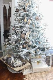 Flocking Powder For Christmas Trees by 1 Lb Christmas Tree Flocking Powder Mercari Buy U0026 Sell Things