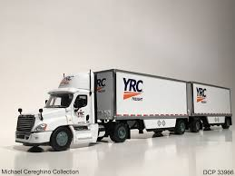 The World's Newest Photos Of Dcp And Truck - Flickr Hive Mind Truck Trailer Transport Express Freight Logistic Diesel Mack Hts Systems Orders Of 110 Units Are Shipped Parcel Delivery Using Behemoth Yrc Michael Cereghino Avsfan118s Most Teresting Flickr Photos Picssr A Little Humor At Yrcs Expense Fleet Owner Yrcw Worldwide Inc Quotes News Research Opinions Quote Truckdomeus Yrc Top Executives Earn Big Pay Raises In 2014 Kansas City Recent New Yrc Trucks Youtube