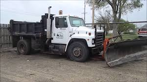 1982 International S1700 Dump Truck For Sale | No-reserve Internet ... Wadsworth Oh Nxp Iot Truck When The Future Hits Road Ebv Blog News Inventory Memphis Exchange Used Cars For Sale Tn Logistics Technologies Mileti Industries 7 Monsters From The 2018 Chicago Auto Show 1993 Volvo Wia64 Semi Truck Item A5455 Sold September Sonic Pots And Pans Nychas Digital Vans Bring Internet To People Village Voice Daimler Trucks Connect With Saudi Gazette Whats Argument For Network Neutrality Network Signage Logo Comcast Xfinity Internet Stock