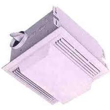 Nutone Bathroom Fan Home Depot by How Do I Remove Nutone 663l Bathroom Exhast Fan And Light The
