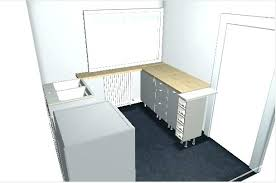 colonne cuisine 30 cm meuble bas cuisine profondeur 30 cm meuble cuisine 30 cm meuble