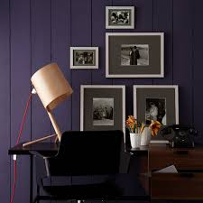 fotowand ideen zum gestalten schöner wohnen