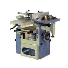 lathe machine exporters in ludhiana master exports india