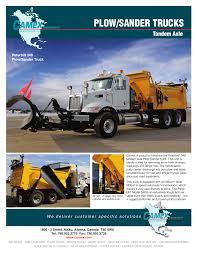 100 Used Vacuum Trucks Plow Sander Truck TA Lit 0915qxp_Water Lit 0815 Manualzzcom
