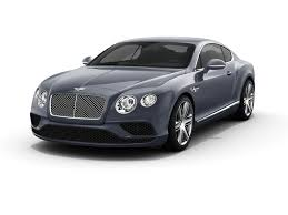 100 New Bentley Truck How Much Is A Bently Auto Cars