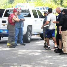 Pickett County Press | Community Newspaper Byrdstown TN