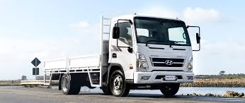 100 Truck Finance Hyundai Mighty Offer Hyundai New Zealand