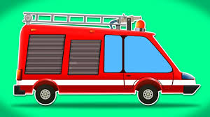 100 Fire Truck For Toddlers Fire Truck Kids Channel Kids YouTube