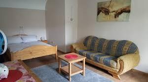 schöne ferienwohnung in hollen häuser zur miete in