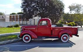 THE STREET PEEP: 1940 Chevrolet JC 1/2 Ton PIckup Pretty 1940 Chevrolet Pickup Truck Hotrod Resource Pick Up Stock Photo 1685713 Alamy Custom Pickup T200 Monterey 2013 Sold Chevy Truck Old Chevys 4 U Wiki Quality Vintage Sports And Racing Cars Tow For Sale Classiccarscom Cc1120326 Special Deluxe El Bandolero Tci Eeering 01946 Suspension 4link Leaf 12 Ton Short Bed Project 1939 41 1946 Used Hot Rod Network