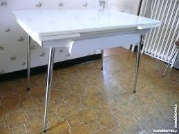 table de cuisine avec tiroir table de cuisine avec tiroir theedtechplace info