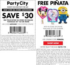 Party City Coupons - $30 Off $150 + Free Pinata At Party Party City Coupons Shopping Deals Promo Codes December Coupons Free Candy On 5 Spent 10 Off Coupon Binocular Blazing Arrow Valley Pinned June 18th 50 And More At Or 2011 Hd Png Download 816x10454483218 City 40 September Ivysport Nashville Tennessee Twitter Its A Party Forthouston More Printable Online Iparty Coupon Code Get Printable Discount Link Here Boaversdirectcom Code Dillon Francis Halloween Costumes Ideas For Pets By Thanh Le Issuu