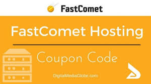 FastComet Coupon Code March 2019: Get More Than 20% Discount Fasttech Coupon Promo Code Save Up To 50 Updated For 2019 15 Off Professional Hosting 2018 April Hello Im Long Promocodewatch Inside A Blackhat Affiliate Website 2019s October Cloudways 20 Credits Or Off Off Get 75 On Amazon With Exclusive Simply Proactive Coaching Membership Signup For Schools Proactiv Online Coupons Prime Members Solution 3step Acne Treatment Vipre Antivirus Vs Top 10 Competitors Pc Plus Deals Hair And Beauty Freebies Uk Directv Now 10month Three Months Slickdealsnet