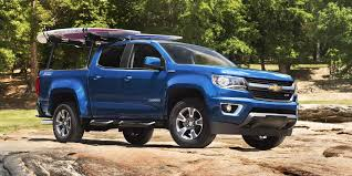100 Used Colorado Trucks For Sale Chevrolet Z71 2019 Chevrolet Chevrolet Colorado