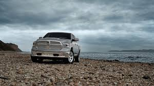 2017 Ram 1500 Named Best Family Pickup Truck   Moritz Chrysler ... Truck Killeen Area 2018 Ram 1500 Which Caps Are The Best Value Page 7 2015 Vehicle Dependability Study Most Dependable Trucks Jd Ford Pictures Detroit Auto Show 2019 Ram Autonxt Had One Just Like This One Of The Best Trucks Ive Ever Had Miss Americas Readers Rides Truckin Magazine Build Admirable Dodge Ideas On Pinterest Full Size Pickup Truck For Money Photos Trim Level Is You Ecodiesel Is Garnering Some High Praise 2016 Gmc Sierra Reviews And Rating Motor Trend