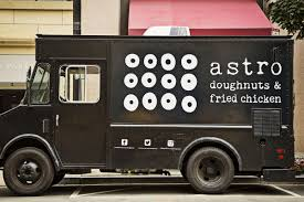 Not Just For Arlington Anymore: Astro Launches Chicken & Doughnut ... How To Remove Camper Topper By Yourself Youtube Atc Truck Covers On Twitter Factory Installed Cappack Storage Not Just For Arlington Anymore Astro Launches Chicken Doughnut Add Lights Simply In Your Truck Cap Or Work A Toppers Sales And Service Lakewood Littleton Colorado Ishlers Caps Serving Central Pennsylvania For Over 32 Years Cap With Fiberglass Beside Photos Tacoma World 2013 Silverado Caps Which Is Best Chevrolet Forum Chevy Atctruckcovers Home Alburque New Mexico Topper Town Leds Inside Camping Pinterest Airfoil From 1800 Campertruck Shell Bed