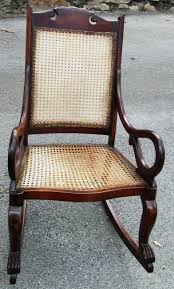 Antique Barbados Mahogany Rocking Chair With And 50 Similar ... Learn To Identify Antique Fniture Chair Styles On Trend Rattan Cane And Natural Woven Home Decor Victorian Balloon Back Rocking Seat Antiques Atlas 39 Of Our Favorite Accent Chairs Under 500 Rules Vintage Midcentury Hollywood Regency Upholstery Chaiockerrattan Garden Fnituremetal Details About Rway Fniture Hard Rock Maple Colonial Ding Arm 378 Beav Wood The Millionaires Daughter American Country Pine Henryy Real Cane Chair Rocking Home Old Man Nap Rattan Childs Distressed Antique Wingback Back Collectors Weekly