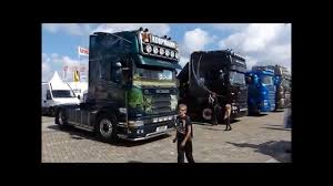 Beautiful Scania Trucks At Truckstar Festival 2012 - YouTube Vilkik Scania R 420 4x2 Manual Retarder Hydraulik Euro 5 Pardavimas Denmark Acquires Scania Trucks With Armoured Cabins By Centigon Tuning Ideas Design Pating Custom Trucks Photo Dujovei Sunkveimi P94260 Gas Tank 191 M3 New Delaney Commercials Introduces New Truck Range Group S730 T Tractor Truck 2017 3d Model Hum3d Rc Special Fantastic In Action Youtube Keeping The Load Safe On Road S5806x24 Box Body Price 156550 Year Of Wsi Models Manufacturer Scale Models 150 And 187