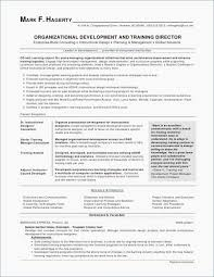 Example Job Resume Template Samples Nanny Sample 0d