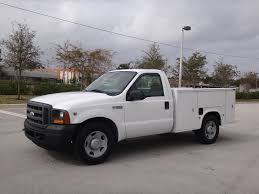 2005 Ford Super Duty F-350 SRW Service Utility Truck Truck Regular ... Fire Apparatus For Sale On Side Of Miamidade Fl Road Service Utility Trucks For Truck N Trailer Magazine Used In Bartow On Buyllsearch Denver Cars And In Co Family Sales Minuteman Inc New Ford F150 Tampa Used 2001 Gmc Grapple 8500 Sale Truck 2014 Nissan Ice Cream Food Florida 2013 National Nbt50128 50 Ton Crane Port St Inventory Just Of Jeeps Sarasota Fl Jasper Vehicles Tow Dallas Tx Wreckers