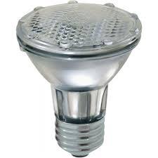 amusing 100 watt halogen flood light bulbs 62 on 250 watt led