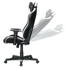 bureau ergonomique r lable en hauteur verin fauteuil bureau gamer chaise bureau gamer gaming chair gamer