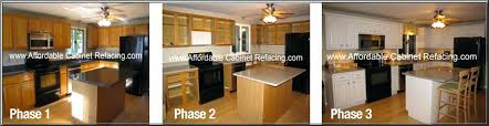 reface kitchen cabinets before and after mechanicalresearch