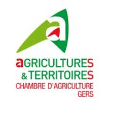 chambre agriculture gers chambre d agriculture du gers chambreagri32