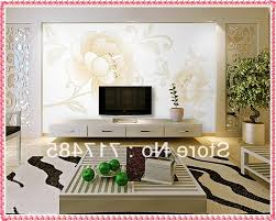 TV Background Wall Decoration Samples 2016 Modern Ideas Images 18 24