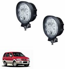 A2D LED Fog Lamp Unit For Chevrolet Tavera Price In India - Buy A2D ... Kc Hilites Gravity Led G4 Toyota Fog Light Pair Pack System Amazoncom Driver And Passenger Lights Lamps Replacement For Flood Beam Suv Utv Atv Auto Truck 4wd 5 Inch 72 Watts Trucklite 80514 7x375 Rectangular 19992018 F150 Diode Dynamics Fgled34h10 2inch Square Cree Kit 052018 Nissan Frontier Chevy Silverado 9902 Tahoe Suburban 0005 0405 Ford Ranger Pickup Set Of Everydayautopartscom 2x 12 24v 9 Inch Spot Lamp Park Bulb Trailer Van Car 72018 Raptor Baja Designs Unlimited Bucket Offroad Jeep Halogen Hilites Daytime Running Fog Lights Cherokee Kj 2001 To