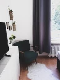 schlafzimmer schlafzimmer retro sessel greenliv
