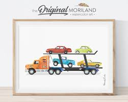 Car Carrier Print Transportation Wall Art Truck Print Boy | Etsy 1949 Cover Fortune Detroit Truck Car Carrier Transportation Georgio Diy Cboard Youtube 15 Toy Transporter Includes 6 Metal Cars For Wood Rieshop Us Car Carriers Driving An Open Highway Icl Systems Amazoncom Bookid Durable And Colorful Wooden With Cottrell Trailers Sale Listings Truckpaper Lalod Peterbilt 379 Trucks By Bailey Trailer Print Wall Art Boy Etsy Boys Girls Tg664 Cool Adventure Force Vehicle Black 20 Pieces Walmartcom How To Be A Great Hauler Rcg Auto Transport