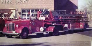 Retired Apparatus Fire Cottonwood Heights 22 Ride On Trucks For Your Little Hero Toy Notes Lot 927 Tired 1980 Ford 8000 Engine Truck Youtube Truck In Small Town Holiday Parade Stock Photo 30706734 Alamy Gmc 7000 Fire Item Dc4986 Sold August 8 Gove The One Of A Kind Purple Refurbished By Diamond Rescue Hydrant Standpipes Interesting Plumbing Pinterest People Vs Xyz Ube Tatra 148 Firetruck Spin Tires Pampered Daughter Thrifty Wife Pink Came To Visit Siren Sound Effect New York 2016 Hd Engine With Blue Lights At Night 294707