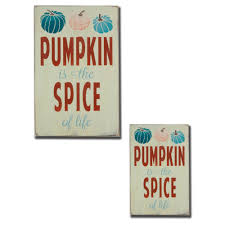 Pumpkin Is The Spice Of Life Wooden Sign - Barn Owl Primitives Blog Blue Barn Creative Blue Barn Delivery Littlerock Washington By Laurie Delivery Post From May 28th 16 Pics Stories Finds And More Archives Page 2 Of 4 The Yards New Premier Shed Service Yard Fields At Meadows Homes In Allentown Pa Kay Information Skies Storage Buildings Home Facebook Bluebarnjuice Twitter Tips For The Perfect Fniture Pottery Kids Youtube Barn Find Nsu Quickly 50 Cc Moped Scooter Auto Cycle Delivery Sept 17thpics Much