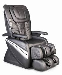 Fuji Massage Chair Manual by Massage Chair