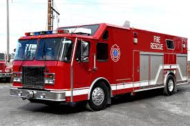 SOLD 1997 E-One Heavy Rescue Command Unit - Command Fire Apparatus 1999 Intertional Walkaround Heavy Rescue Command Fire Apparatus Jonesville Volunteer Dept Truck Orangeburg Department New York Flickr Pierce Home Untitled Document Shellhamer Emergency Equipment Boston Fd 1 Jpm Ertainment Central Vfc Of Elizabeth Township Pa Gets Built Ny Nypd Old Ess 2008 Ferra Hme Used Details Duty Rcues For Sale 15000 Obo Sunman Rural