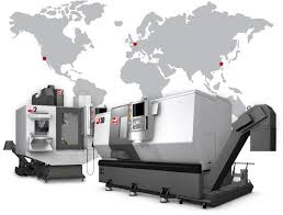 haas factory outlet sales u0026 service of cnc machine tools