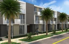 100 Modern Miami Homes 14460 SW 260 ST 14460 SW 260 ST FL 33032
