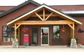 Bear Country Inn And Suites, Mountain View, Canada - Booking.com 133 Best Travel Inspiration Images On Pinterest Elevation Map Of Mountain View County Ab T0m Canada Maplogs Bound To Explore Exploring Adventures At Home Abroad Haven Lodge Bookingcom Abandoned Farm Buildings Purple Grandma Country Barn Bb Best 25 Weddings Ideas Winter Mountain 59 About Mountains Milford Chief Where Prairie Meets Th Vrbo Big Daddy Dave Heritage Park Calgary Alberta 3
