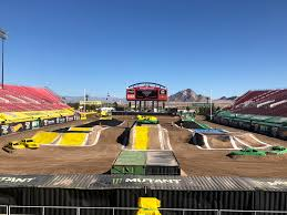 Pre-Race Track Layout Monster Jam World Finals Vegas : Monsterjam Mommie Of 2 Monster Jam World Finals Las Vegas Review Monsterjam Nevada Xvi Racing March 27 Truck Trucks Take Over Sun National Bank Center Community News Xviii Details Plus A Giveway Zombies Beatles And Trucks Courtneyisms Image 94jamtrucksworldfinals2016pitpartymonsters Meet Your Favorite Before The 49jamtrucksworldfinals2016pitpartymonsters 18 2017 Nv Freestyle 32ft Monster Truck For Sale In 1 Million Dollars